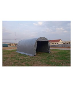 EastCover Robust XL 6,10x3,66