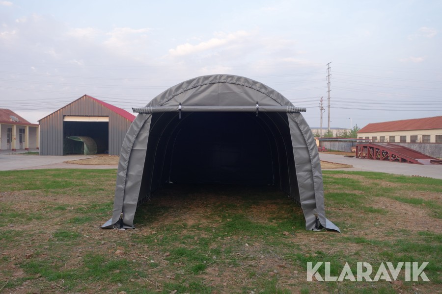 EastCover Robust XXL 7,6 x 3,7